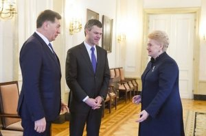 darius-jauniskis-dalia-grybauskaite-algirdas-butkevicius-67633522